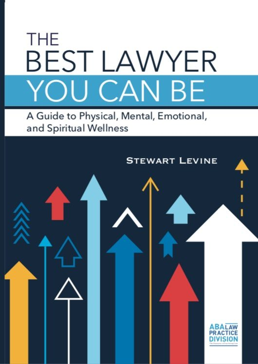 Best-Lawyer-Book-Cover